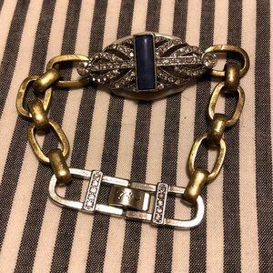 Chloe + Isabel Palm Royale Bracelet
